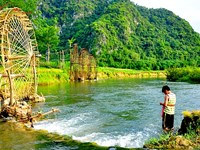 Top Things To Do In Pu Luong Nature Reserve